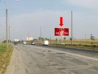 Билборд №174084 в городе Запорожье (Запорожская область), размещение наружной рекламы, IDMedia-аренда по самым низким ценам!