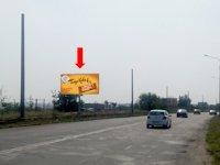 Билборд №174085 в городе Запорожье (Запорожская область), размещение наружной рекламы, IDMedia-аренда по самым низким ценам!