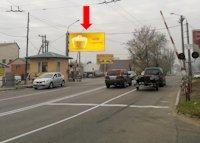 Билборд №174125 в городе Запорожье (Запорожская область), размещение наружной рекламы, IDMedia-аренда по самым низким ценам!