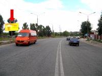 Билборд №174213 в городе Запорожье (Запорожская область), размещение наружной рекламы, IDMedia-аренда по самым низким ценам!