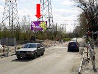 Билборд №174218 в городе Запорожье (Запорожская область), размещение наружной рекламы, IDMedia-аренда по самым низким ценам!