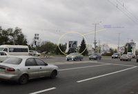 Скролл №174402 в городе Запорожье (Запорожская область), размещение наружной рекламы, IDMedia-аренда по самым низким ценам!