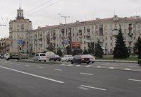 Скролл №174410 в городе Запорожье (Запорожская область), размещение наружной рекламы, IDMedia-аренда по самым низким ценам!