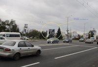 Скролл №174412 в городе Запорожье (Запорожская область), размещение наружной рекламы, IDMedia-аренда по самым низким ценам!