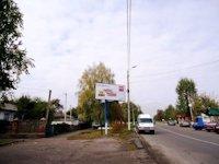 Билборд №174747 в городе Золотоноша (Черкасская область), размещение наружной рекламы, IDMedia-аренда по самым низким ценам!