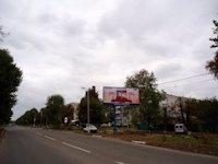 Билборд №174748 в городе Золотоноша (Черкасская область), размещение наружной рекламы, IDMedia-аренда по самым низким ценам!