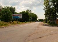 Билборд №174750 в городе Золотоноша (Черкасская область), размещение наружной рекламы, IDMedia-аренда по самым низким ценам!