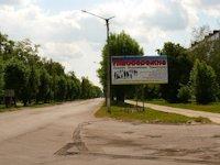 Билборд №174751 в городе Золотоноша (Черкасская область), размещение наружной рекламы, IDMedia-аренда по самым низким ценам!