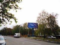 Билборд №174753 в городе Золотоноша (Черкасская область), размещение наружной рекламы, IDMedia-аренда по самым низким ценам!