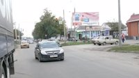 Билборд №174754 в городе Золотоноша (Черкасская область), размещение наружной рекламы, IDMedia-аренда по самым низким ценам!