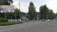 Билборд №174757 в городе Золотоноша (Черкасская область), размещение наружной рекламы, IDMedia-аренда по самым низким ценам!