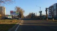 Билборд №174760 в городе Золотоноша (Черкасская область), размещение наружной рекламы, IDMedia-аренда по самым низким ценам!
