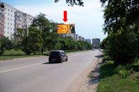 Билборд №174777 в городе Ивано-Франковск (Ивано-Франковская область), размещение наружной рекламы, IDMedia-аренда по самым низким ценам!