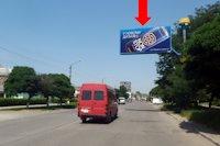 Билборд №174778 в городе Ивано-Франковск (Ивано-Франковская область), размещение наружной рекламы, IDMedia-аренда по самым низким ценам!