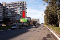 Билборд №174781 в городе Ивано-Франковск (Ивано-Франковская область), размещение наружной рекламы, IDMedia-аренда по самым низким ценам!