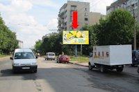 Билборд №174782 в городе Ивано-Франковск (Ивано-Франковская область), размещение наружной рекламы, IDMedia-аренда по самым низким ценам!