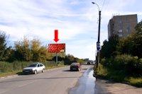 Билборд №174783 в городе Ивано-Франковск (Ивано-Франковская область), размещение наружной рекламы, IDMedia-аренда по самым низким ценам!