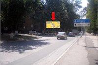 Билборд №175278 в городе Каменец-Подольский (Хмельницкая область), размещение наружной рекламы, IDMedia-аренда по самым низким ценам!
