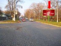 Билборд №175279 в городе Каменец-Подольский (Хмельницкая область), размещение наружной рекламы, IDMedia-аренда по самым низким ценам!