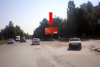 Билборд №175280 в городе Каменец-Подольский (Хмельницкая область), размещение наружной рекламы, IDMedia-аренда по самым низким ценам!