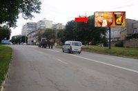 Билборд №175282 в городе Каменец-Подольский (Хмельницкая область), размещение наружной рекламы, IDMedia-аренда по самым низким ценам!