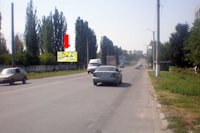 Билборд №175283 в городе Каменец-Подольский (Хмельницкая область), размещение наружной рекламы, IDMedia-аренда по самым низким ценам!