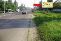 Билборд №175284 в городе Каменец-Подольский (Хмельницкая область), размещение наружной рекламы, IDMedia-аренда по самым низким ценам!