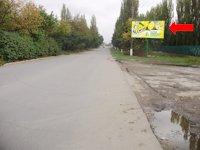 Билборд №175285 в городе Каменец-Подольский (Хмельницкая область), размещение наружной рекламы, IDMedia-аренда по самым низким ценам!
