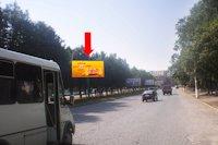 Билборд №175286 в городе Каменец-Подольский (Хмельницкая область), размещение наружной рекламы, IDMedia-аренда по самым низким ценам!