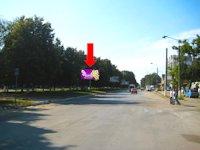 Билборд №175288 в городе Каменец-Подольский (Хмельницкая область), размещение наружной рекламы, IDMedia-аренда по самым низким ценам!