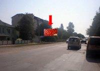 Билборд №175299 в городе Каменец-Подольский (Хмельницкая область), размещение наружной рекламы, IDMedia-аренда по самым низким ценам!