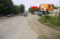 Билборд №175300 в городе Каменец-Подольский (Хмельницкая область), размещение наружной рекламы, IDMedia-аренда по самым низким ценам!