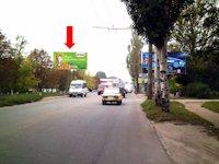 Билборд №175332 в городе Кропивницкий(Кировоград) (Кировоградская область), размещение наружной рекламы, IDMedia-аренда по самым низким ценам!