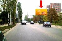 Билборд №175333 в городе Кропивницкий(Кировоград) (Кировоградская область), размещение наружной рекламы, IDMedia-аренда по самым низким ценам!