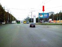 Билборд №175334 в городе Кропивницкий(Кировоград) (Кировоградская область), размещение наружной рекламы, IDMedia-аренда по самым низким ценам!