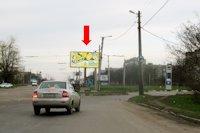 Билборд №175336 в городе Кропивницкий(Кировоград) (Кировоградская область), размещение наружной рекламы, IDMedia-аренда по самым низким ценам!