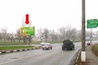 Билборд №175339 в городе Кропивницкий(Кировоград) (Кировоградская область), размещение наружной рекламы, IDMedia-аренда по самым низким ценам!