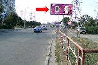 Билборд №175342 в городе Кропивницкий(Кировоград) (Кировоградская область), размещение наружной рекламы, IDMedia-аренда по самым низким ценам!