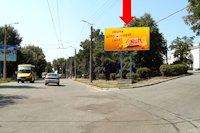 Билборд №175343 в городе Кропивницкий(Кировоград) (Кировоградская область), размещение наружной рекламы, IDMedia-аренда по самым низким ценам!