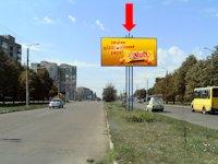 Билборд №175347 в городе Кропивницкий(Кировоград) (Кировоградская область), размещение наружной рекламы, IDMedia-аренда по самым низким ценам!
