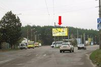 Билборд №175349 в городе Кропивницкий(Кировоград) (Кировоградская область), размещение наружной рекламы, IDMedia-аренда по самым низким ценам!