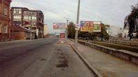 Ситилайт №175564 в городе Кропивницкий(Кировоград) (Кировоградская область), размещение наружной рекламы, IDMedia-аренда по самым низким ценам!
