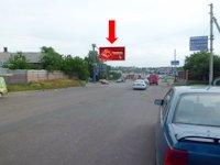 Билборд №175568 в городе Кропивницкий(Кировоград) (Кировоградская область), размещение наружной рекламы, IDMedia-аренда по самым низким ценам!