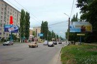 Билборд №175570 в городе Кропивницкий(Кировоград) (Кировоградская область), размещение наружной рекламы, IDMedia-аренда по самым низким ценам!