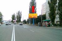 Билборд №175571 в городе Кропивницкий(Кировоград) (Кировоградская область), размещение наружной рекламы, IDMedia-аренда по самым низким ценам!