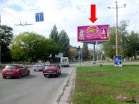 Билборд №175575 в городе Кропивницкий(Кировоград) (Кировоградская область), размещение наружной рекламы, IDMedia-аренда по самым низким ценам!