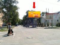 Билборд №175579 в городе Кропивницкий(Кировоград) (Кировоградская область), размещение наружной рекламы, IDMedia-аренда по самым низким ценам!