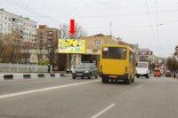 Билборд №175581 в городе Кропивницкий(Кировоград) (Кировоградская область), размещение наружной рекламы, IDMedia-аренда по самым низким ценам!