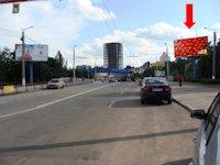 Билборд №175582 в городе Кропивницкий(Кировоград) (Кировоградская область), размещение наружной рекламы, IDMedia-аренда по самым низким ценам!