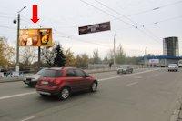Билборд №175583 в городе Кропивницкий(Кировоград) (Кировоградская область), размещение наружной рекламы, IDMedia-аренда по самым низким ценам!